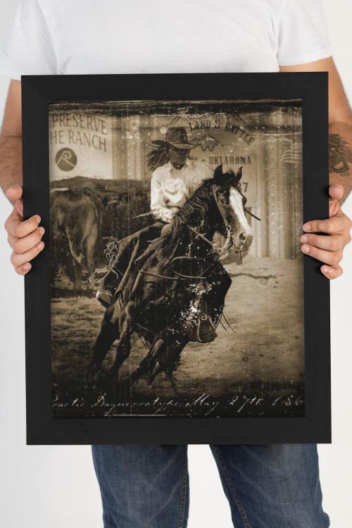 mockup-of-a-tattooed-man-holding-a-framed-art-print-4477-el1(1)